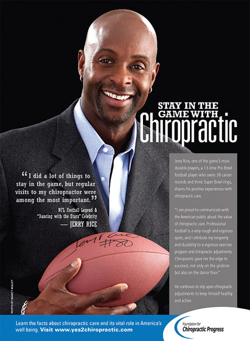 jerry_rice.jpg